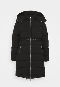 Armani Exchange - GIACCA - Down coat - black - 0