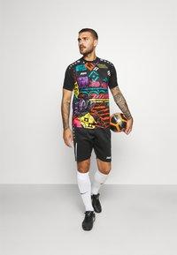 JAKO - TRIKOT TROPICANA - T-shirt con stampa - multi-coloured - 1