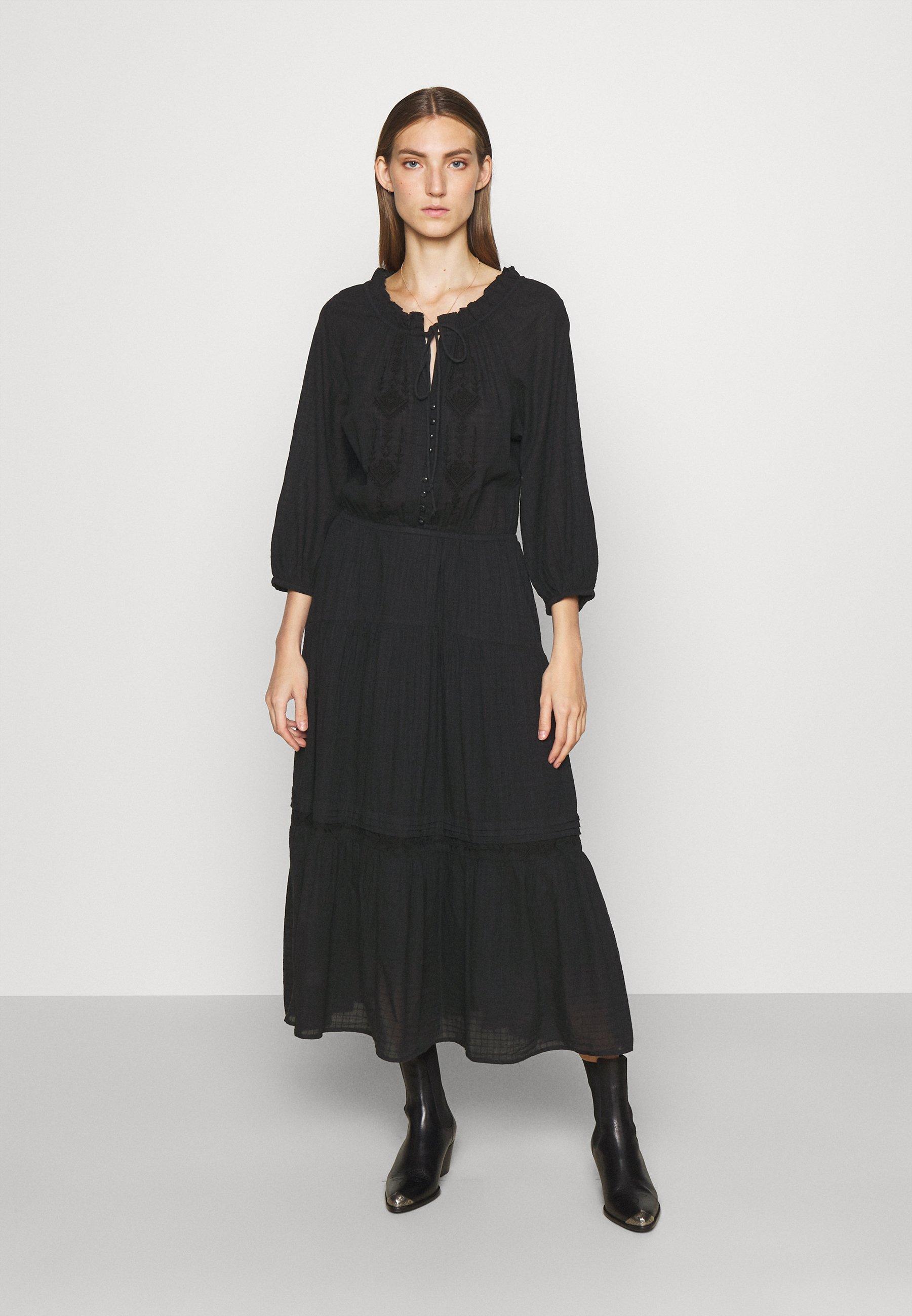Mujer DORYLLA 3/4 SLEEVE DAY DRESS - Vestido informal