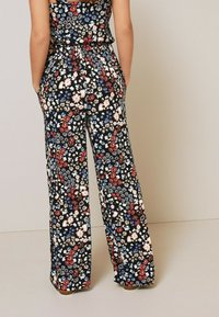 Next - Trousers - multi-coloured - 2