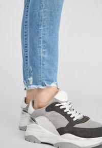 s.Oliver - Jeans Skinny - blue - 4