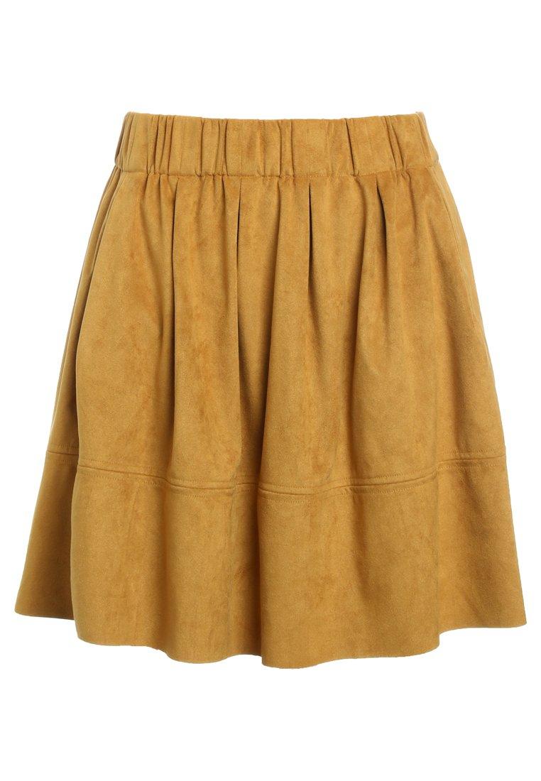 Women KIA - A-line skirt