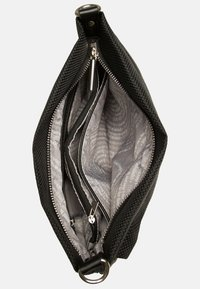 SURI FREY - MARRY - Across body bag - black - 5