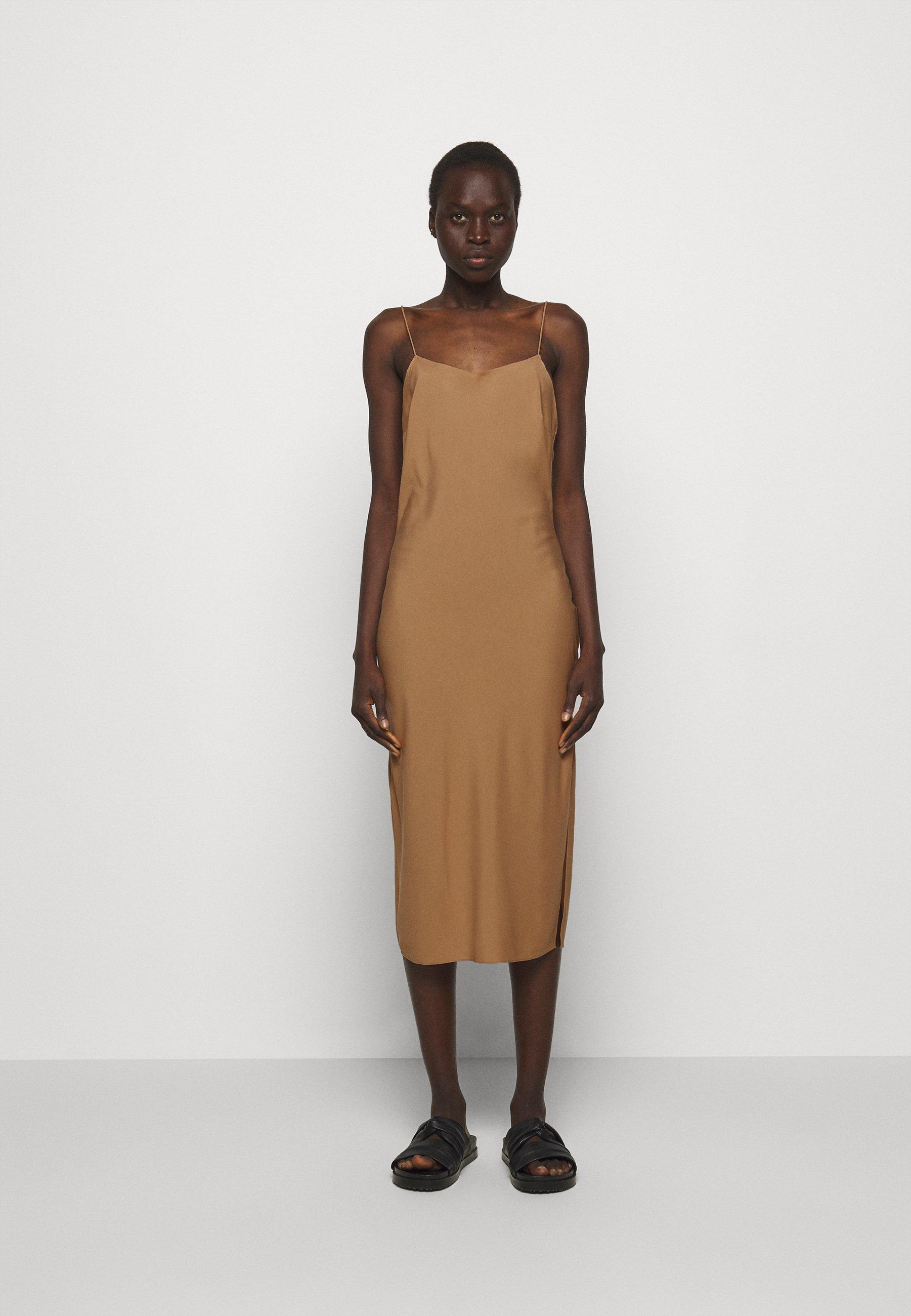 Women VALERIE STRAP DRESS - Cocktail dress / Party dress