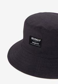 Desigual - BY ECOALF - Hat - black - 2