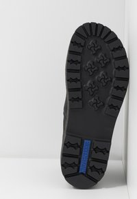 Birkenstock - STALON - Classic ankle boots - black - 6