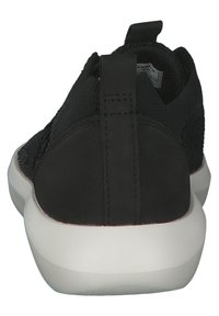 Legero - Trainers - black - 2
