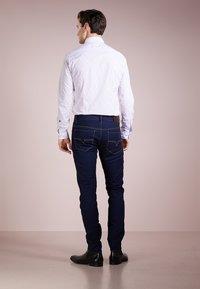 JOOP! Jeans - STEPHEN - Jeans slim fit - dunkelblau - 2