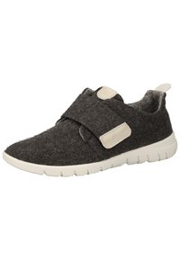 Rohde - Sneakers laag - anthrazit - 2