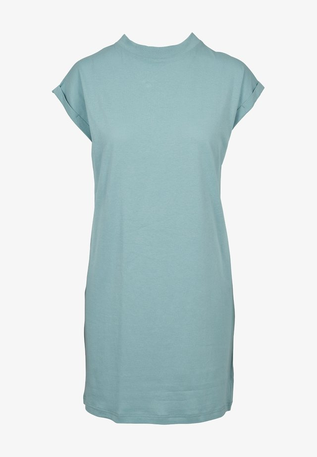 Jersey dress - bluemint