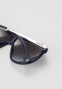 Carrera - Sluneční brýle - blue - 2
