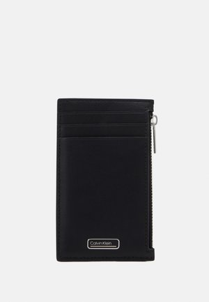 CARDHOLDER - Wallet - black