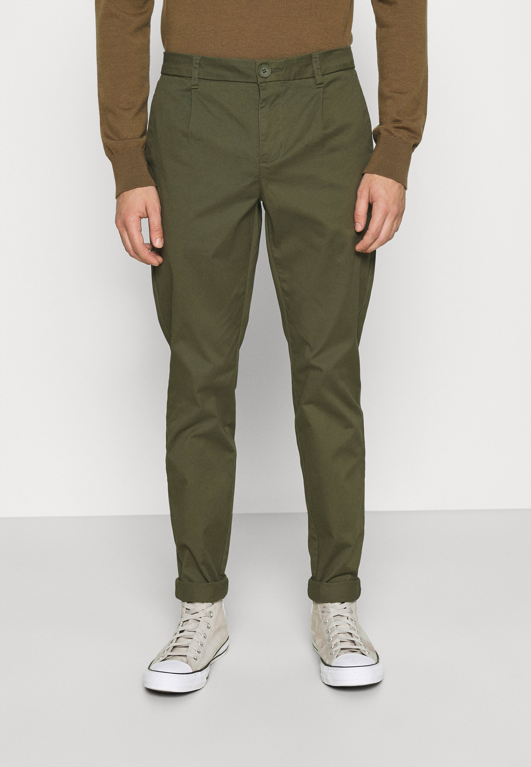 Homme ONSCAM - Chino