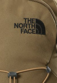The North Face - Rucksack - camel - 2