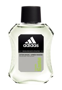 Adidas Fragrance - PURE GAME AFTER SHAVE - Aftershave - - - 1