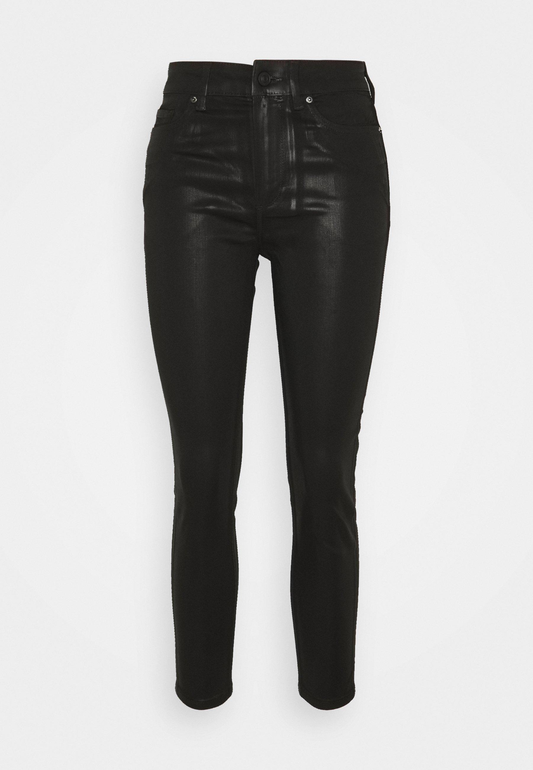 Women DAX JEAN - Jeans Skinny Fit