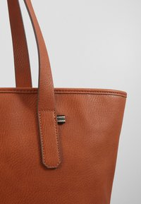 Esprit - Handbag - rust brown - 5