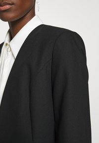 Wallis - Blazer - black - 5