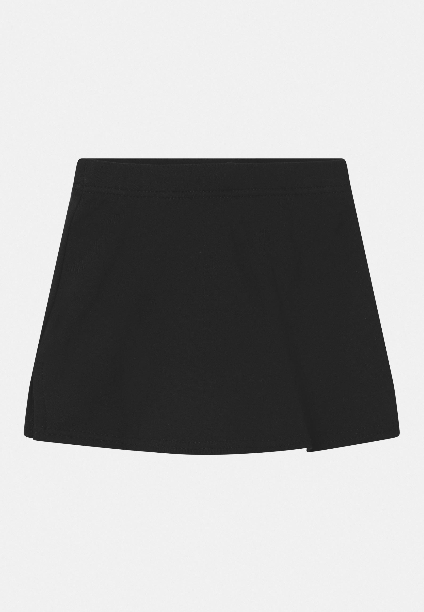 Kids BUILT-IN - Sports skirt