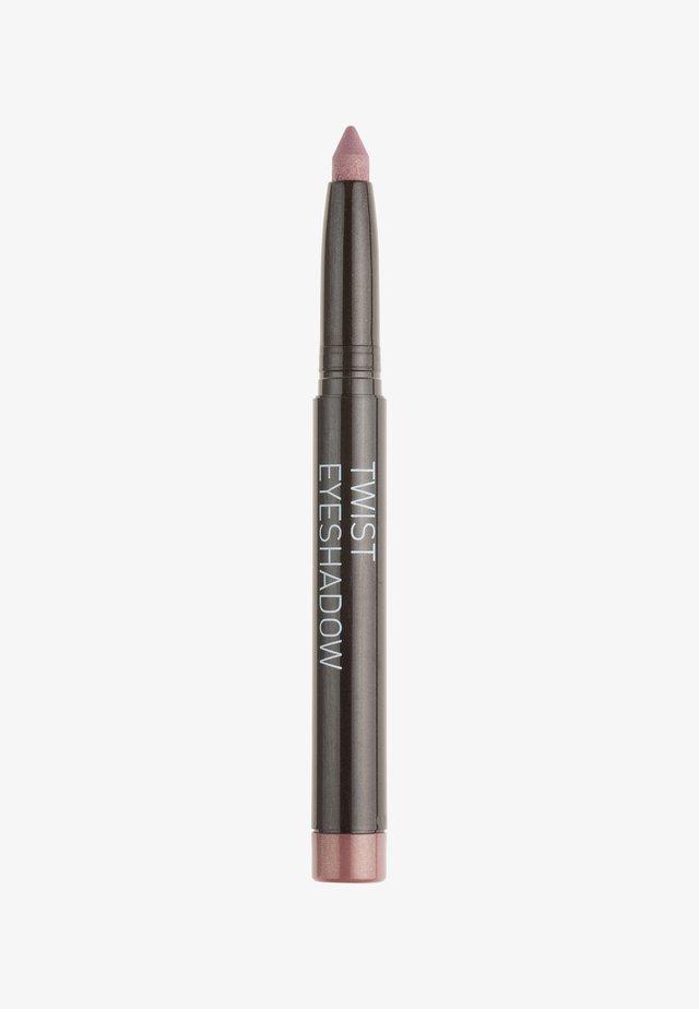 VOLCANIC MINERALS TWIST EYESHADOW STICK - Eye shadow - golden pink 68