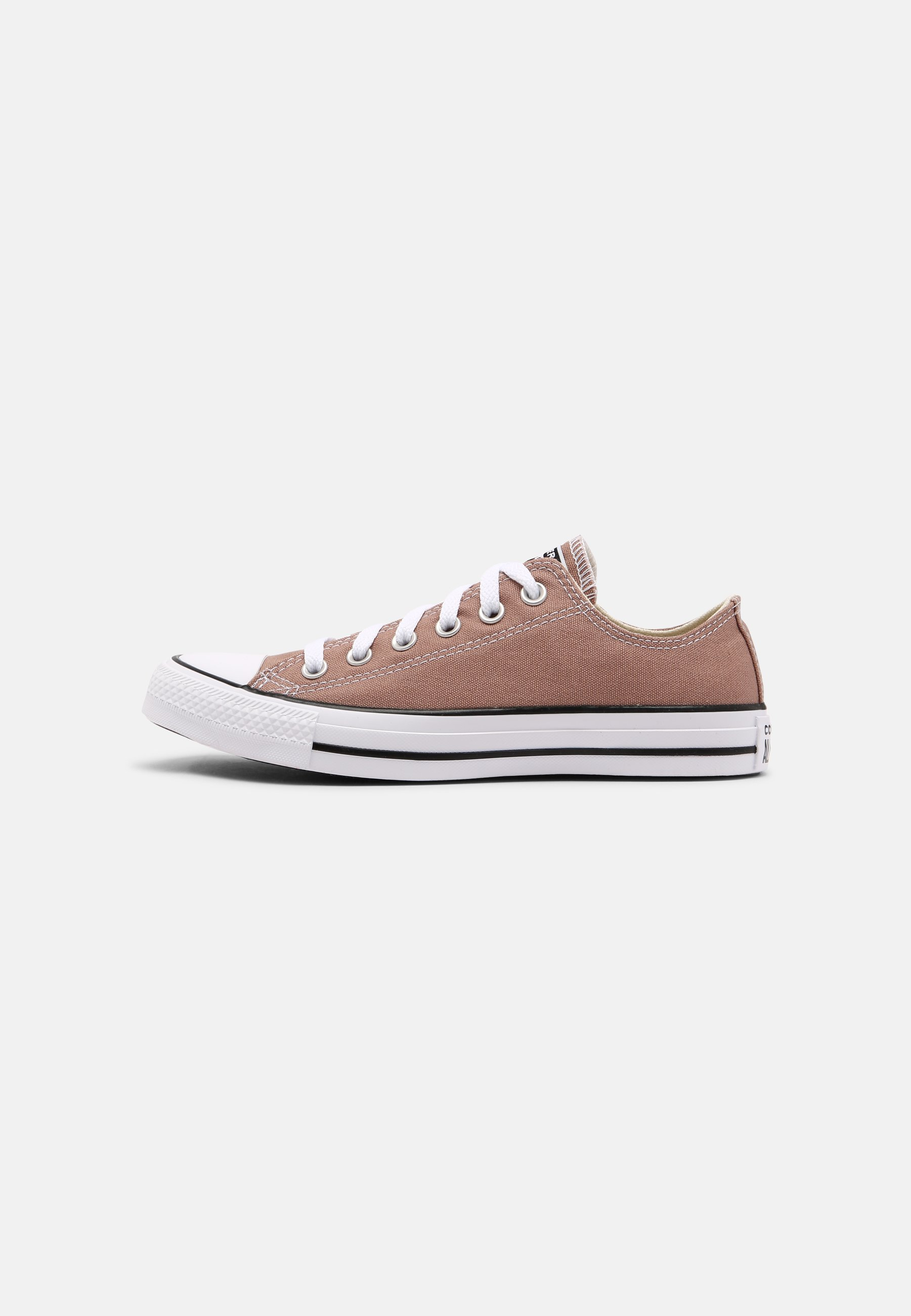 Men CHUCK TAYLOR ALL STAR UNISEX - Trainers