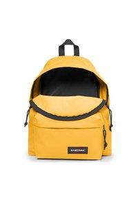 Eastpak - PADDED PAK'R  - Rucksack - sunset yellow - 3
