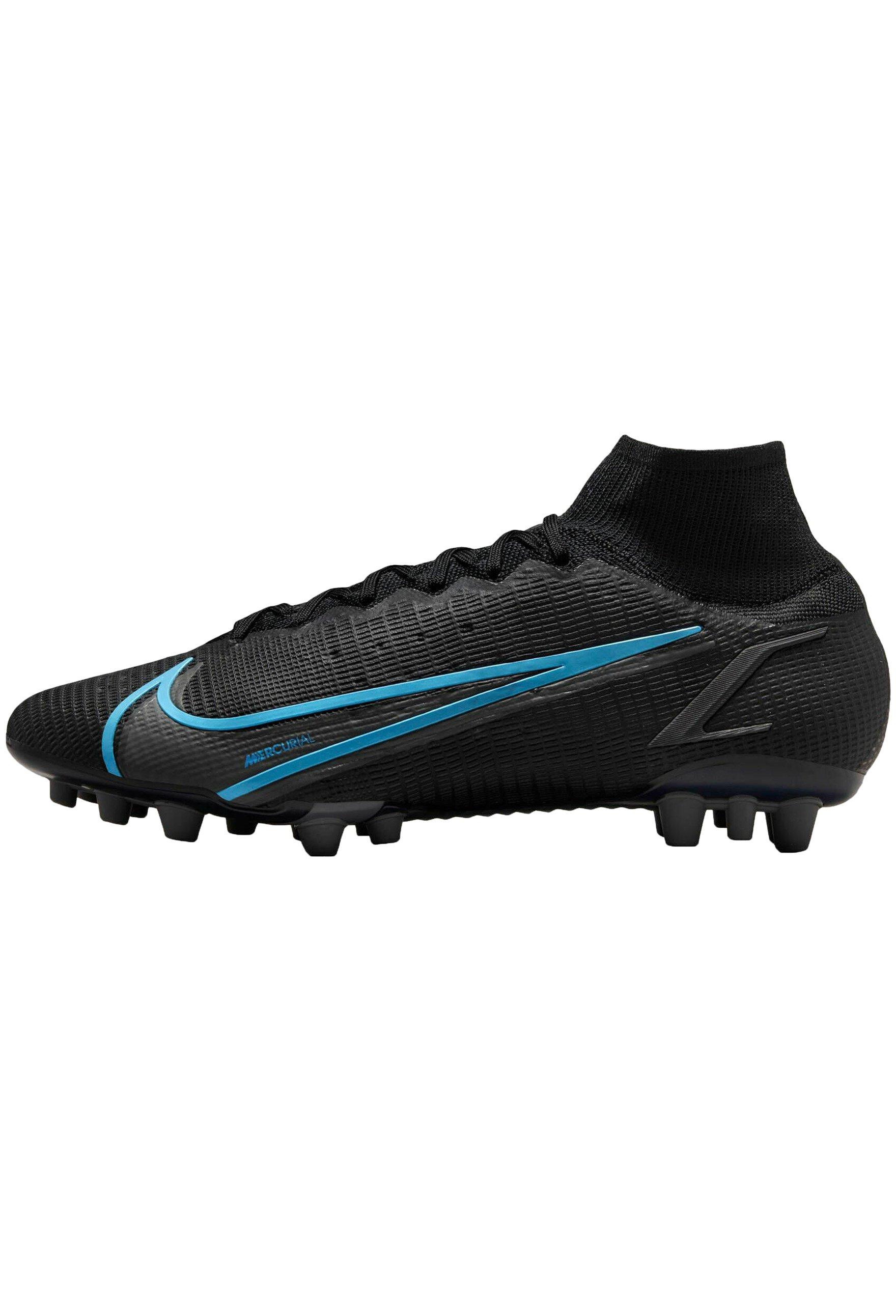 Homme MercurialSuperfly Elite AG - Chaussures de foot à crampons