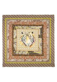 Codello - TIGER - Foulard - beige - 2