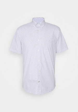 PERFORMANCE  - Overhemd - blue geo