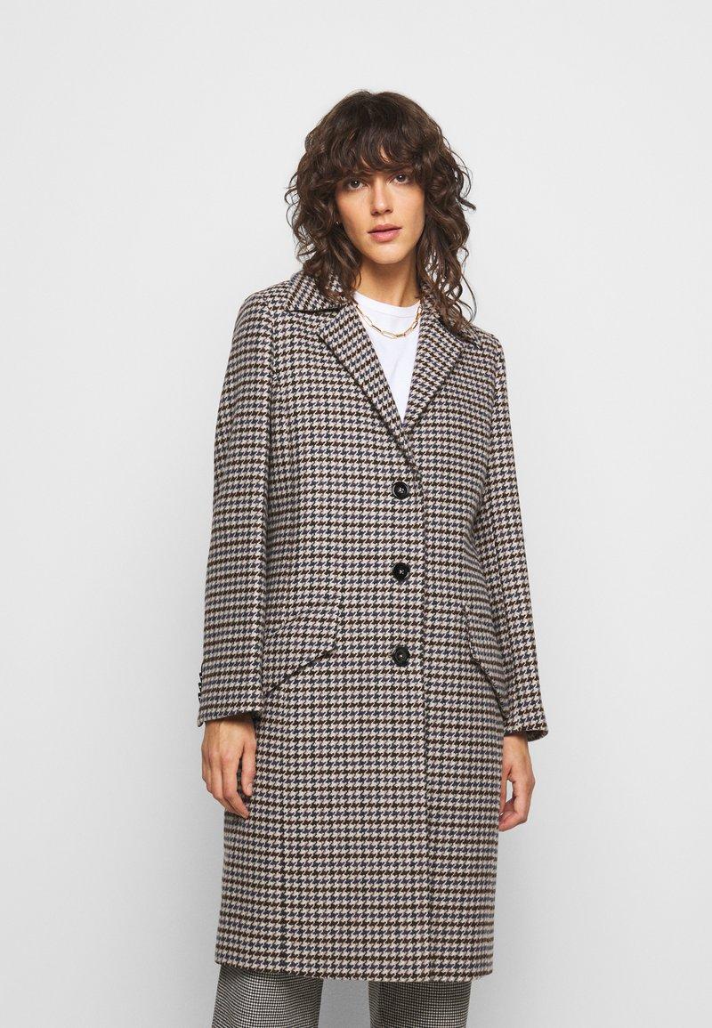 DRYKORN - SALISBURG - Classic coat - braun