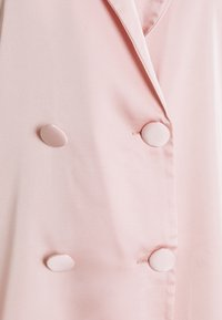 Trendyol - PUDRA - Pyjamas - powder pink - 5
