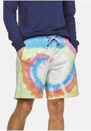 BATIK - Shorts - multi-coloured