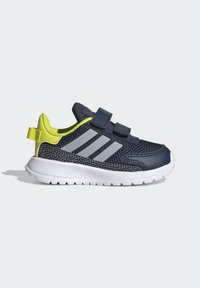 adidas Performance - Neutral running shoes - blue - 5