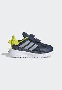 adidas Performance - Scarpe running neutre - blue - 5