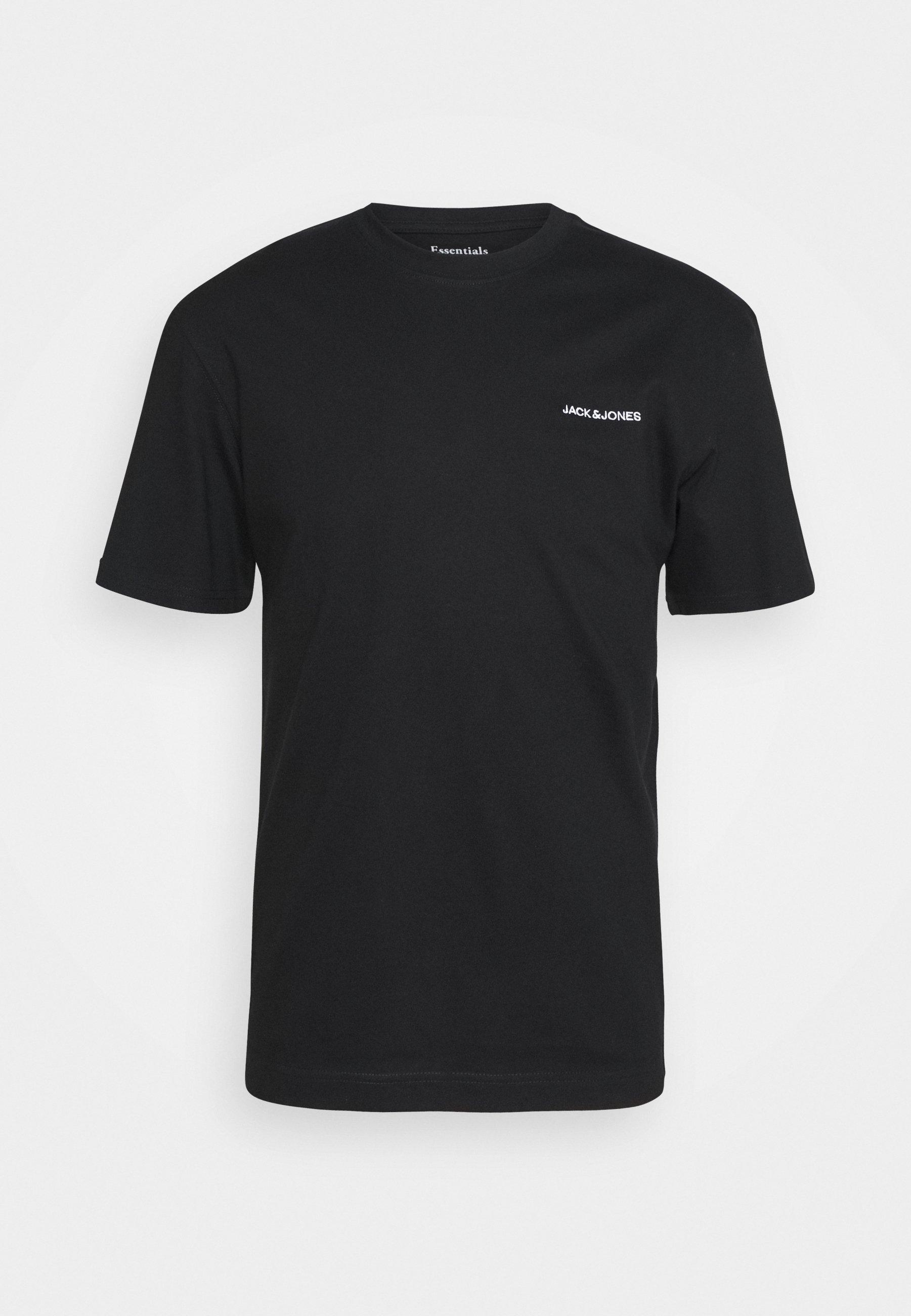 Homme TEE O NECK - T-shirt basique