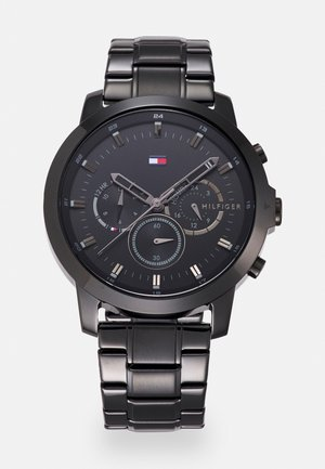 JAMESON - Montre - black
