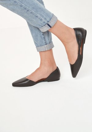 SIGNATURE  - Tacones - black