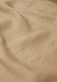 Violeta by Mango - Blouse - beige - 5