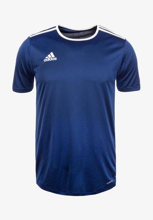 ENTRADA - Basic T-shirt - dark blue