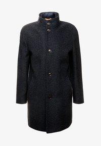 Bugatti - Short coat - blue - 7