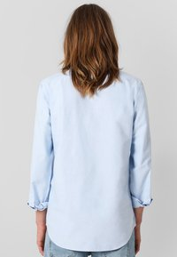 Scalpers - POLERA  - Shirt - sky blue - 2