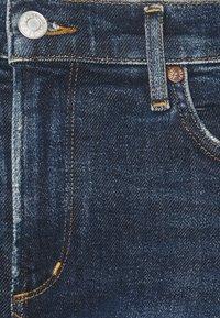 Agolde - SOPHIE - Jeans Skinny Fit - cabana - 2