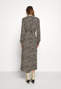 Vero Moda - VMSIMPLY EASY LONG DRESS - Sukienka letnia - oatmeal - 3