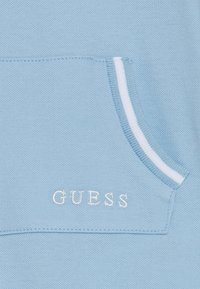 Guess - SHORTIE - Overal - frosted blue - 2