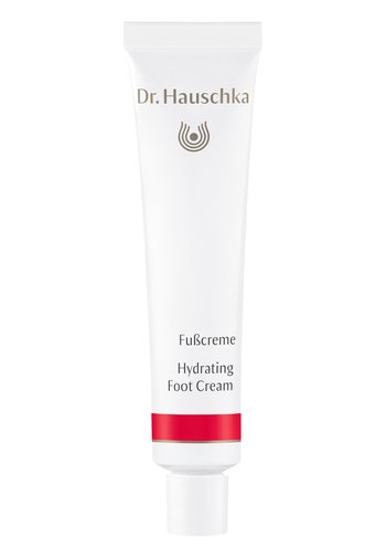 HYDRATING FOOT CREAM - Foot cream - -