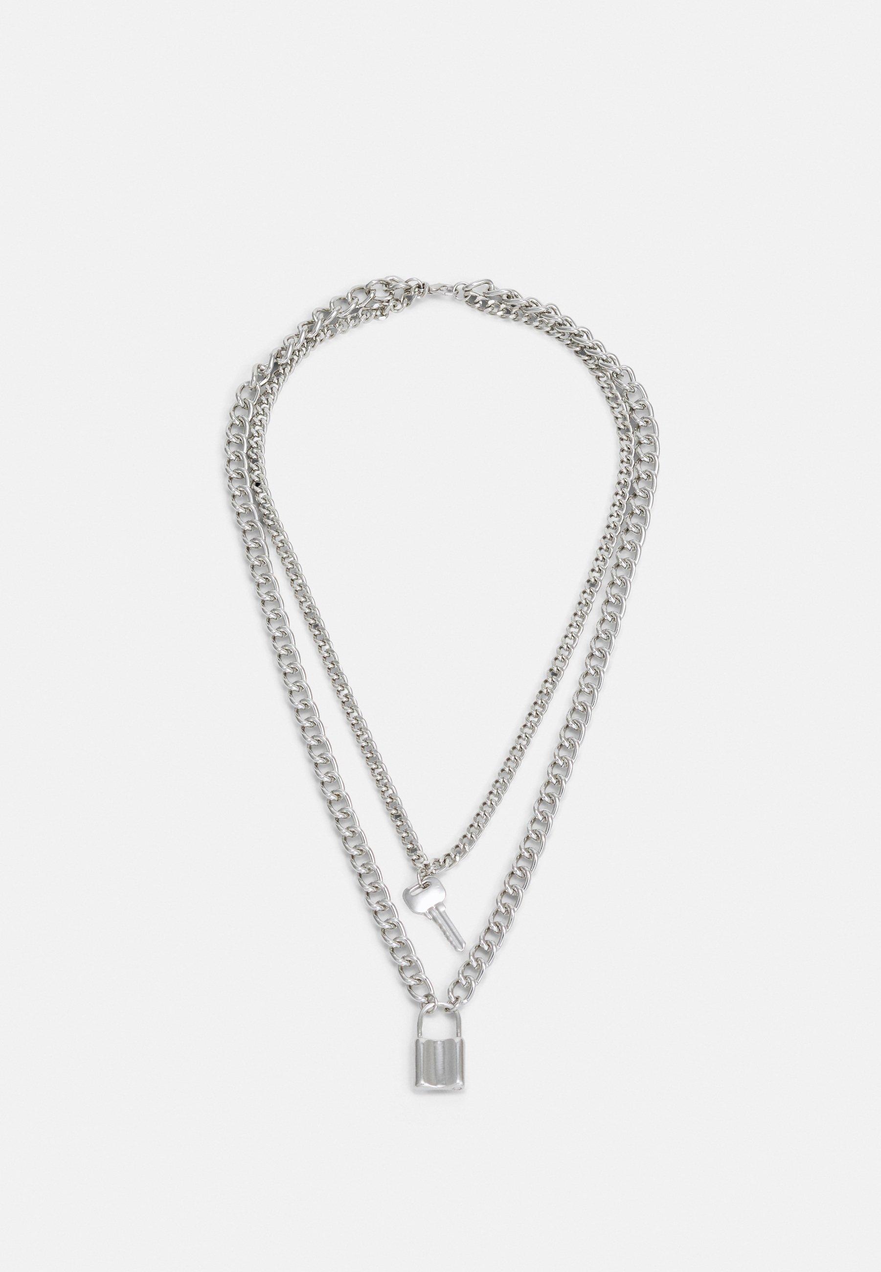 Damen NECKLACE UNISEX - Halskette