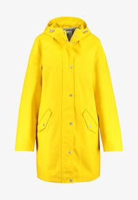 America Today - JANICE - Parka - yellow - 4