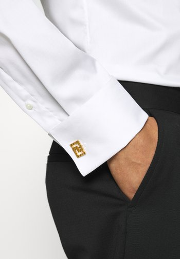 Boutons de manchette - oro tribute