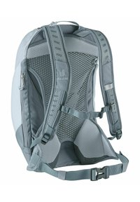 Deuter - AC LITE  - Hiking rucksack - hellgrau - 3