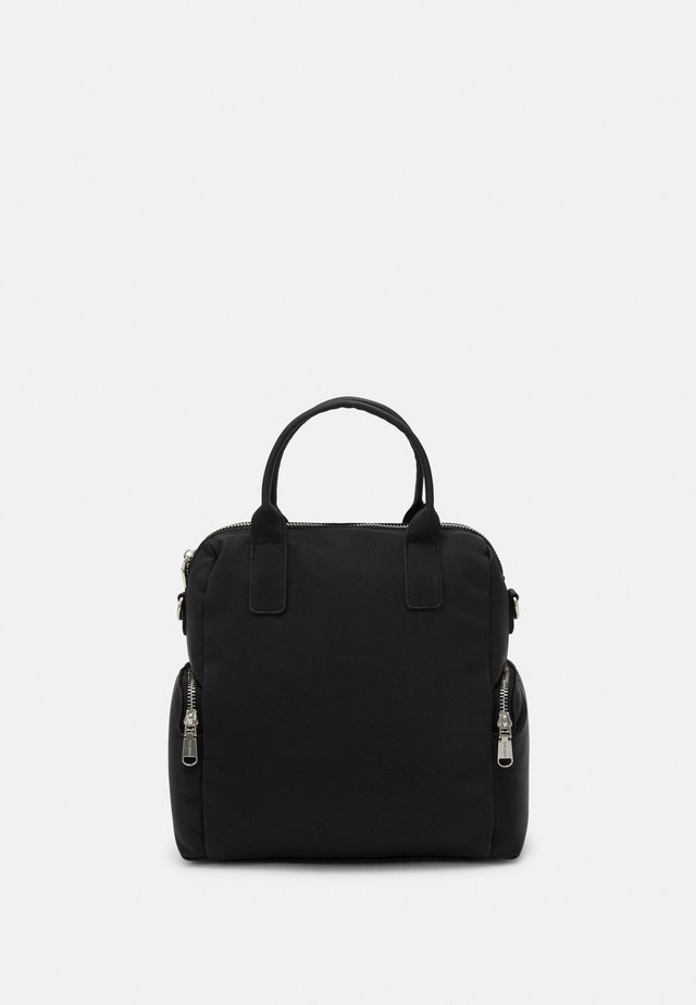 BACKPACK ALOHA - Rucksack - black